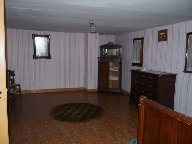 Vendita casa Melsheim 199000€ - Fotografia 7