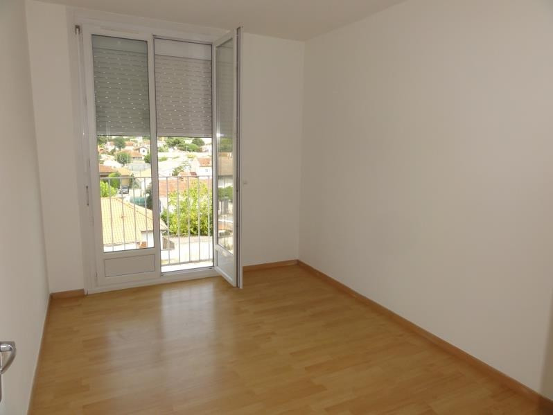 Vente appartement Villenave d ornon 212 300€ - Photo 5