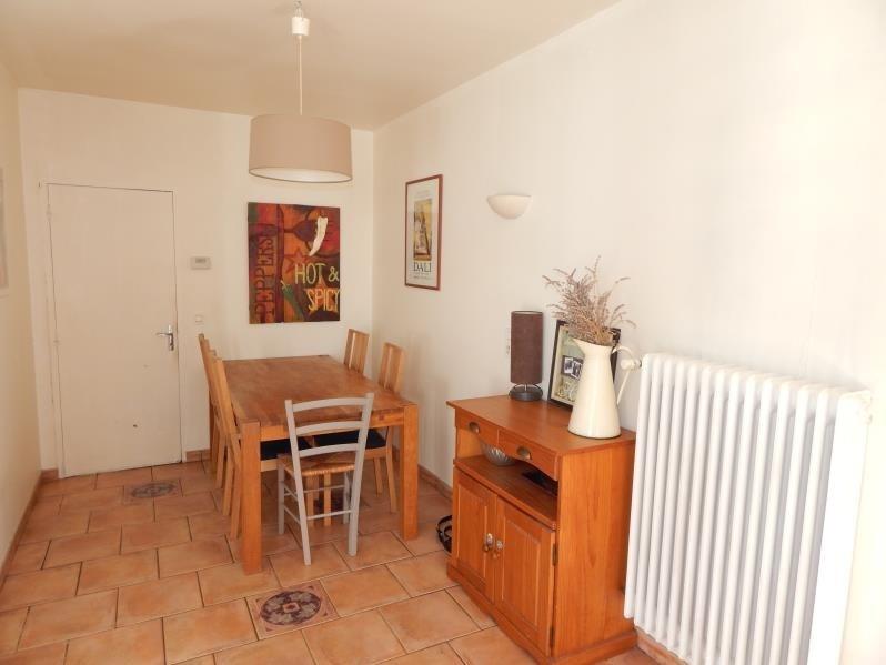 Vente maison / villa Vendôme 153000€ - Photo 5