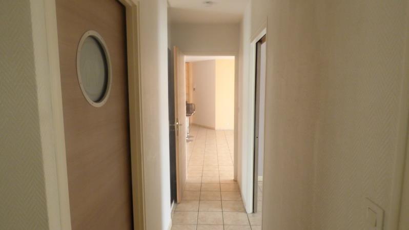 Vente appartement Nantes 249100€ - Photo 6