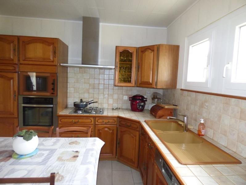 Vente maison / villa Pont de larn 219000€ - Photo 4