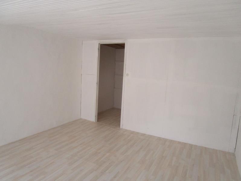 Vente maison / villa St maixent l ecole 55620€ - Photo 8