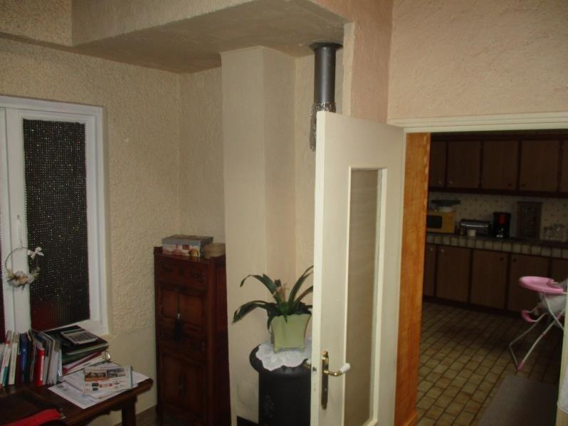 Vente maison / villa Niort 90950€ - Photo 6