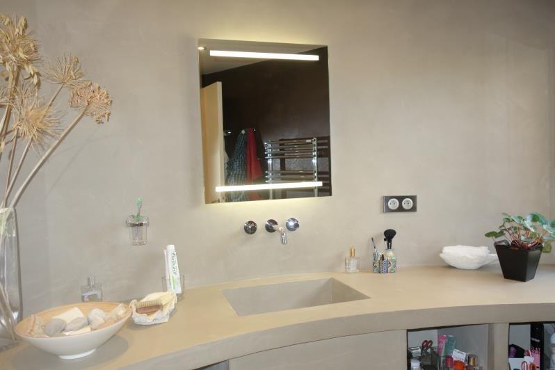 Vente de prestige maison / villa Puyloubier 769000€ - Photo 8