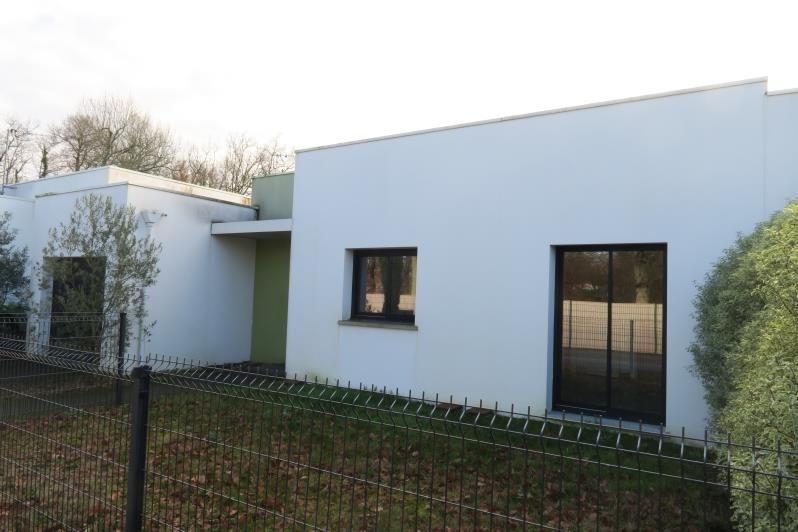 Vente maison / villa Saint sulpice de royan 295400€ - Photo 2