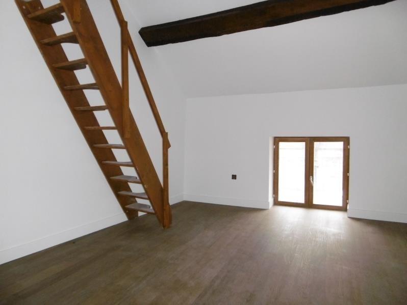 Revenda casa Bonnelles 290000€ - Fotografia 4