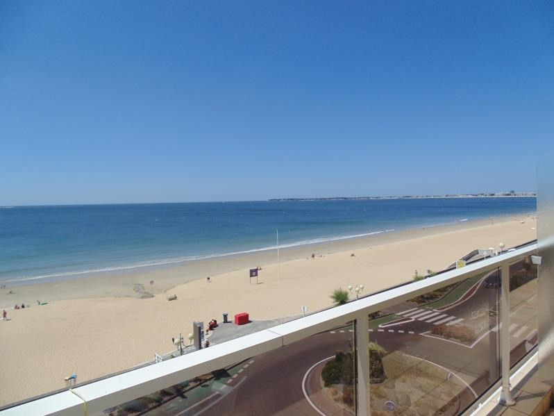 Vente appartement Pornichet 199 800€ - Photo 1