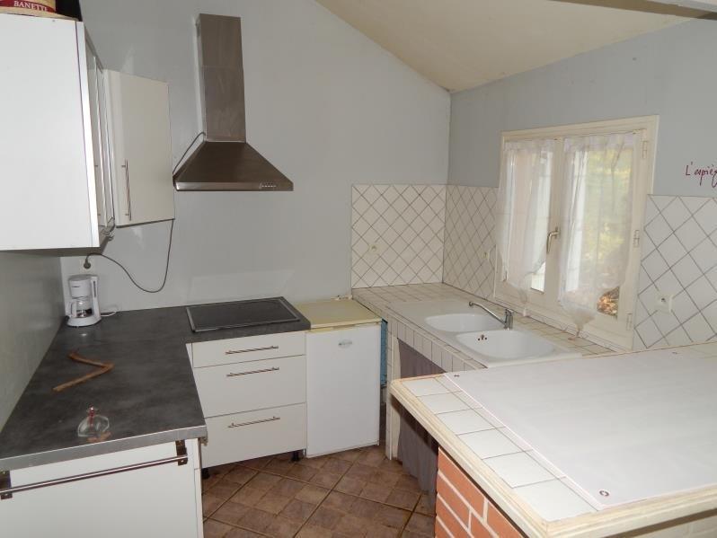 Sale house / villa Vendôme 59000€ - Picture 4