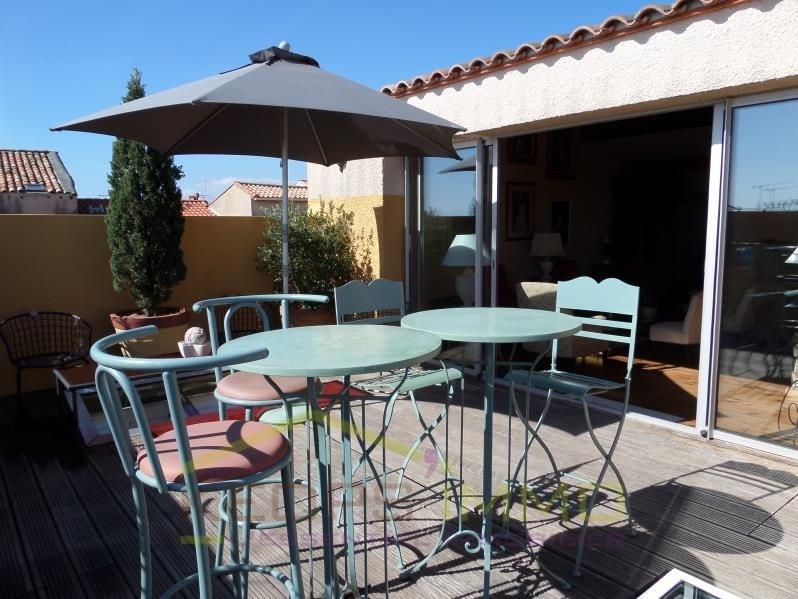 Vente maison / villa Perols 478000€ - Photo 2