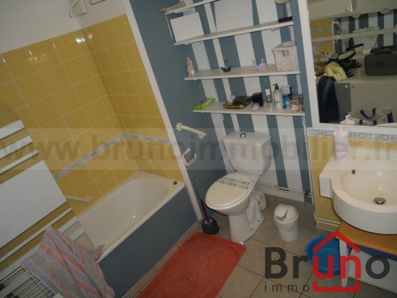 Sale apartment Fort mahon plage 149000€ - Picture 8