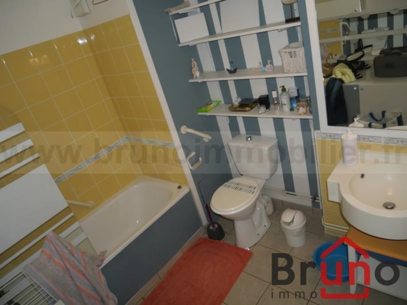 Revenda apartamento Fort mahon plage 144400€ - Fotografia 8