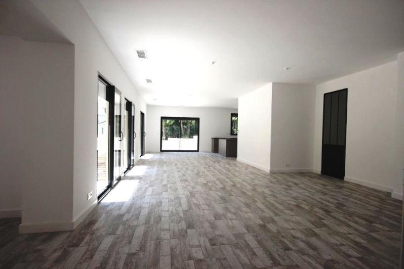 Vente loft/atelier/surface Billere 399000€ - Photo 2