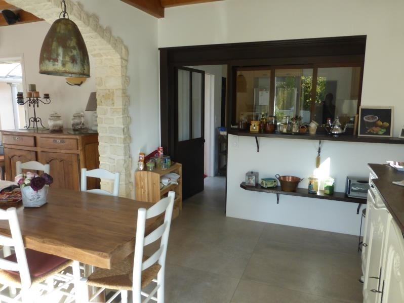 Vente de prestige maison / villa St trojan les bains 652000€ - Photo 4