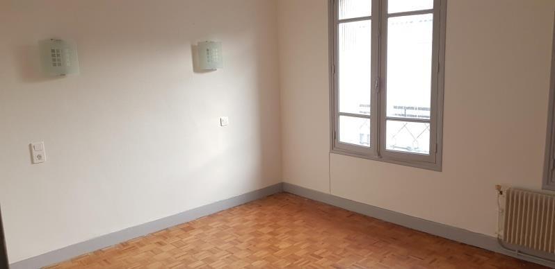 Vente appartement Agen 60000€ - Photo 5