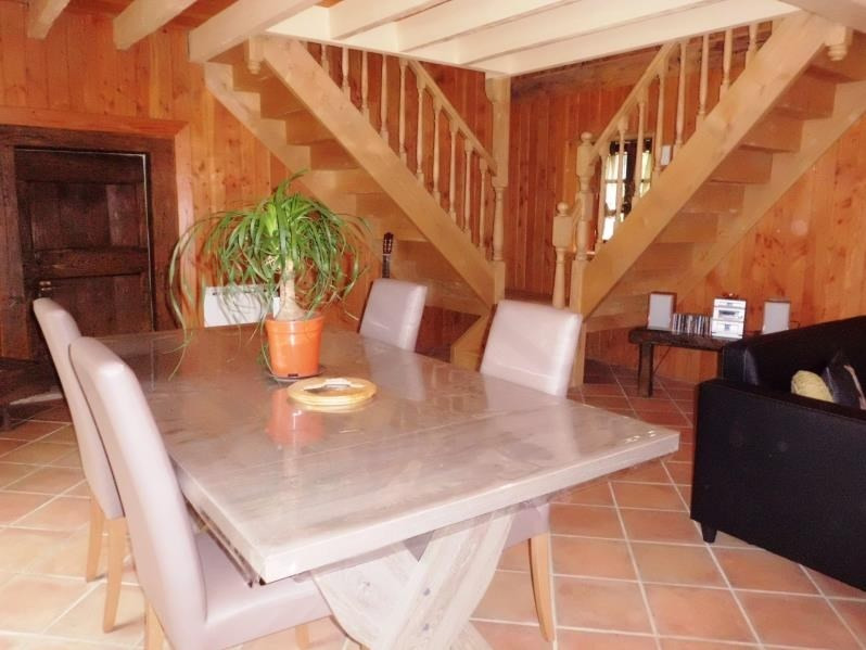 Location maison / villa Noailhac 730€ CC - Photo 2
