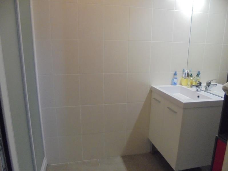 Sale apartment Mont saxonnex 180000€ - Picture 6