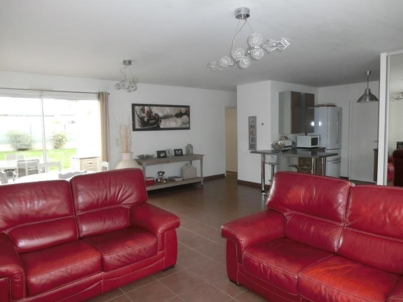 Vente maison / villa Sainte luce sur loire 344700€ - Photo 2