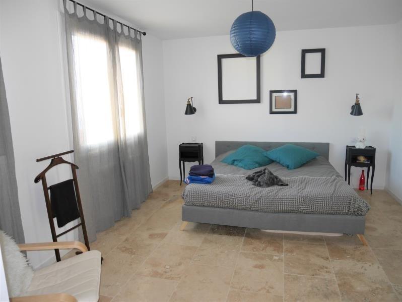 Vente maison / villa Les sables d'olonne 524500€ - Photo 5