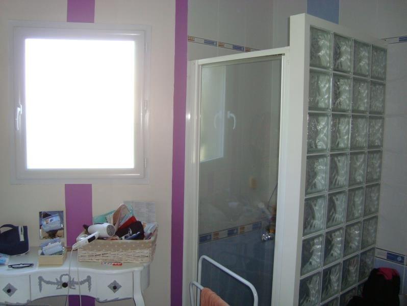 Vente maison / villa Montauban 380000€ - Photo 7