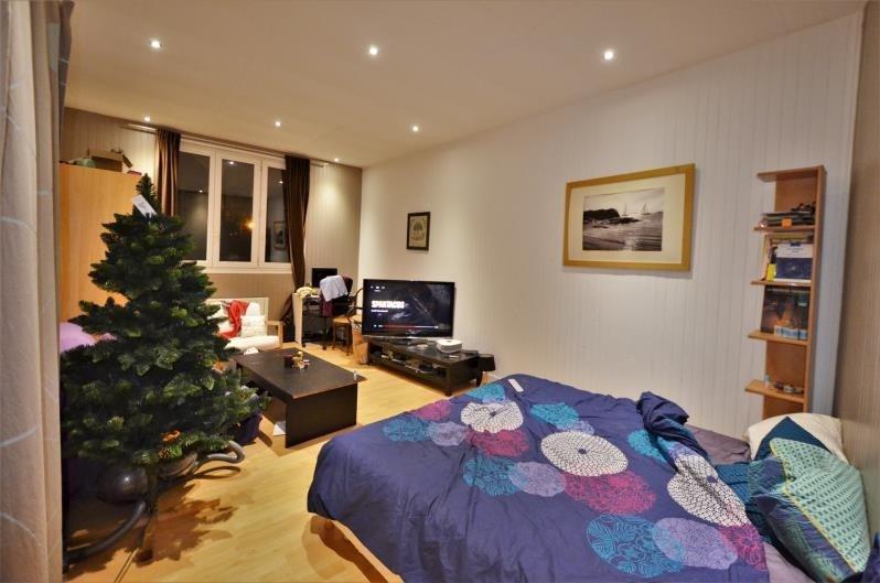 Vente maison / villa Houilles 262500€ - Photo 4