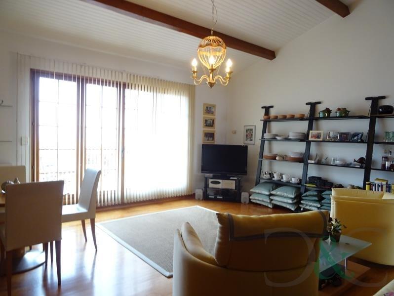 Deluxe sale apartment La londe les maures 380000€ - Picture 8