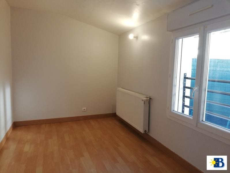 Location maison / villa Chatellerault 650€ CC - Photo 9
