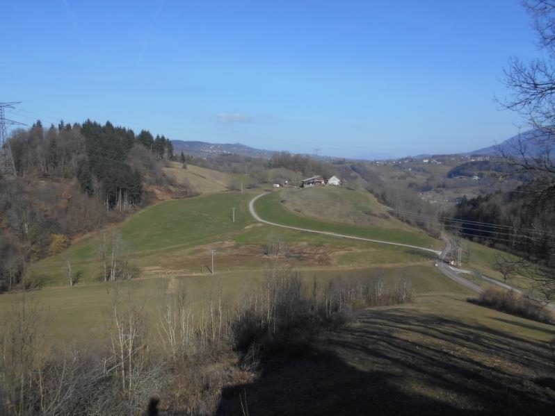 Sale house / villa Attignat oncin 242000€ - Picture 2