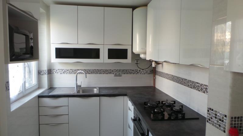 Location appartement Bagnolet 1250€ CC - Photo 6