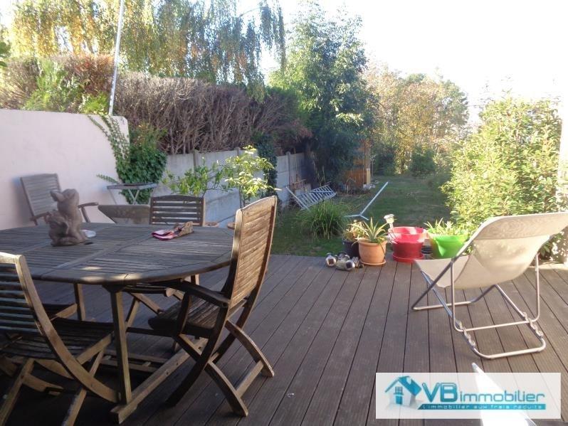 Vente maison / villa Champigny sur marne 447000€ - Photo 6
