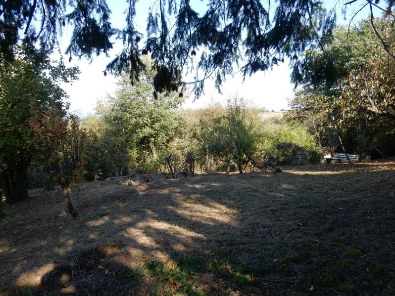 Vente terrain Vienne 158 000€ - Photo 2