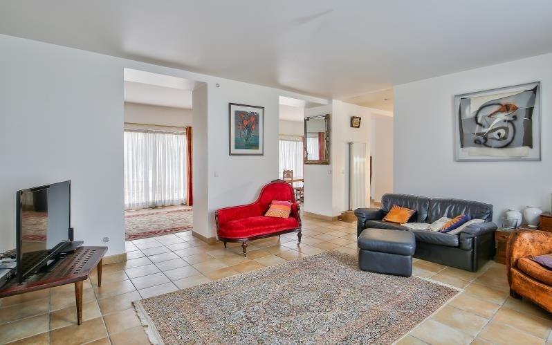 Vente de prestige maison / villa St germain en laye 2750000€ - Photo 4