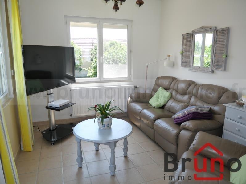 Verkoop  huis Rue 294000€ - Foto 7