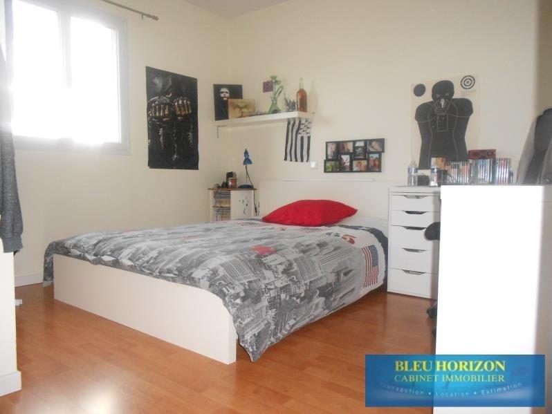 Vente maison / villa Port st pere 334000€ - Photo 7