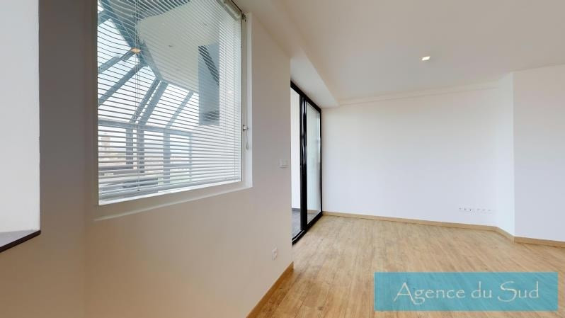 Vente de prestige loft/atelier/surface Aubagne 234000€ - Photo 9