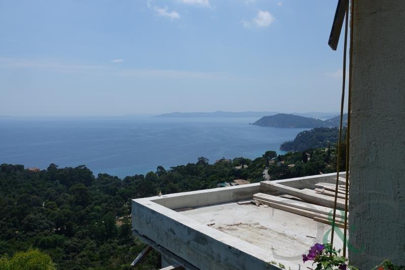 Vente de prestige maison / villa Rayol canadel sur mer 832000€ - Photo 2