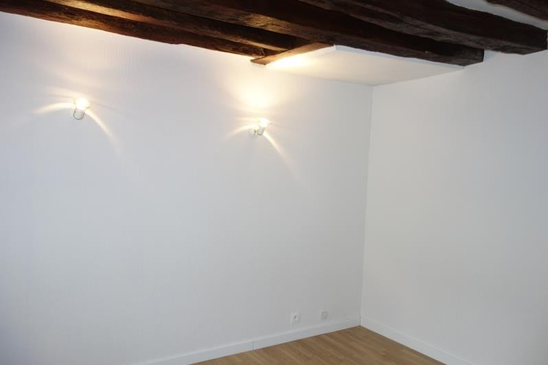 Sale apartment Rambouillet 218 000€ - Picture 5