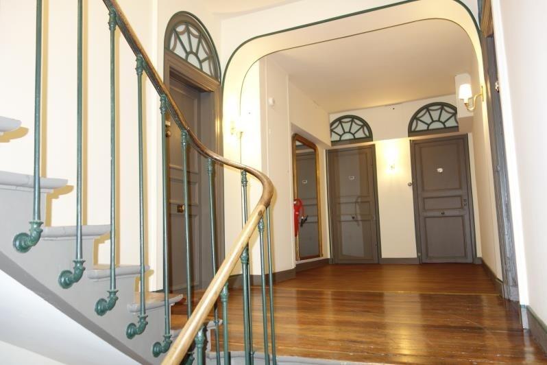 Sale apartment Versailles 597400€ - Picture 7