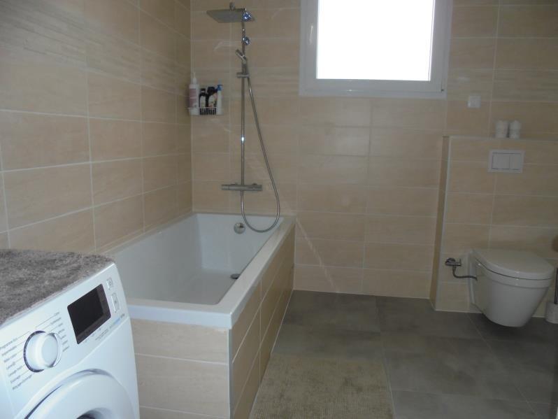 Sale house / villa Marnaz 499000€ - Picture 5