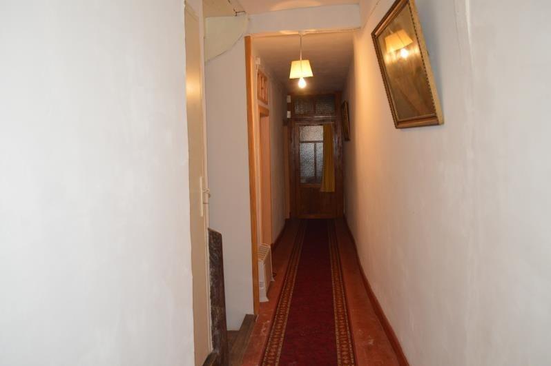Sale house / villa L isle en dodon 76000€ - Picture 5