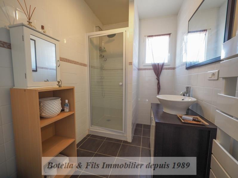 Vente de prestige maison / villa Uzes 420000€ - Photo 13