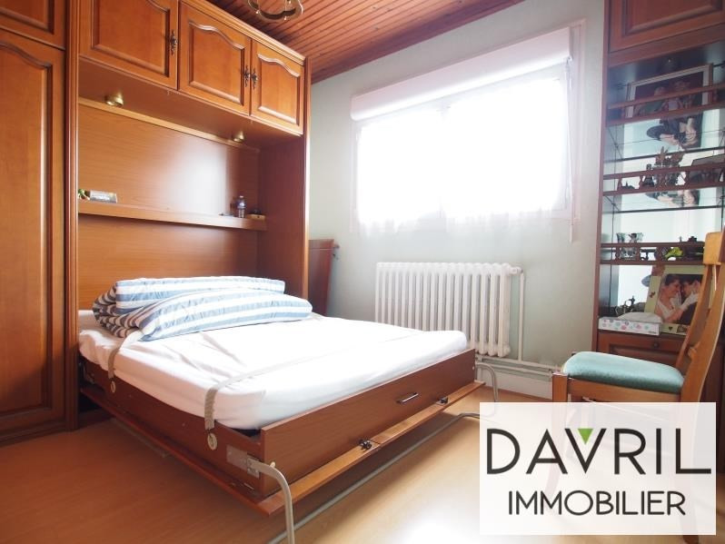 Vente maison / villa Conflans ste honorine 354000€ - Photo 6