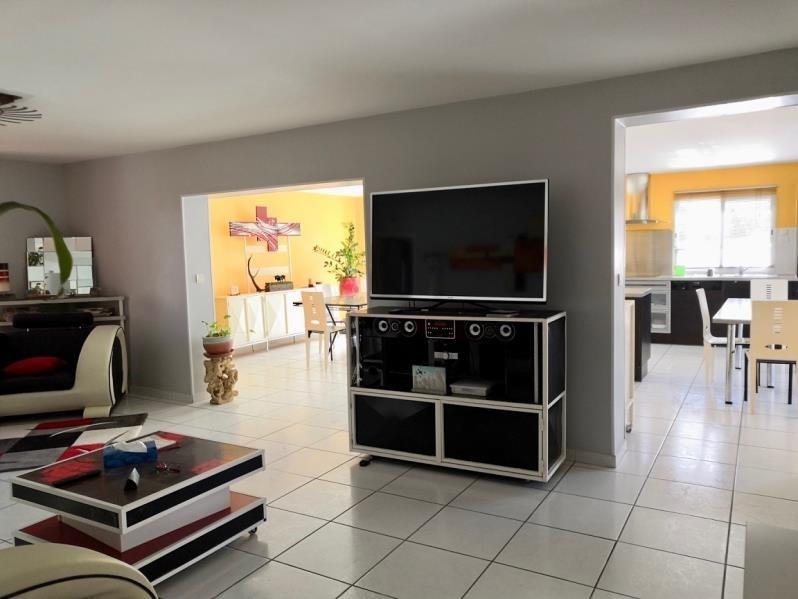 Vente de prestige maison / villa Saint-jean-de-védas 1035000€ - Photo 5