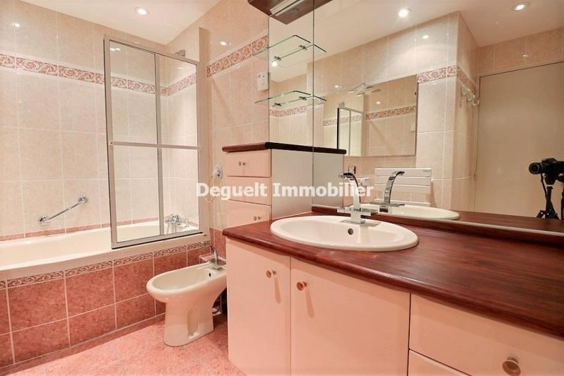 Vente appartement Viroflay 599 000€ - Photo 7