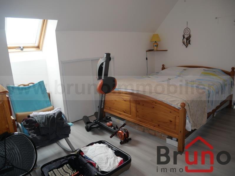 Sale house / villa Ponthoile 214000€ - Picture 9