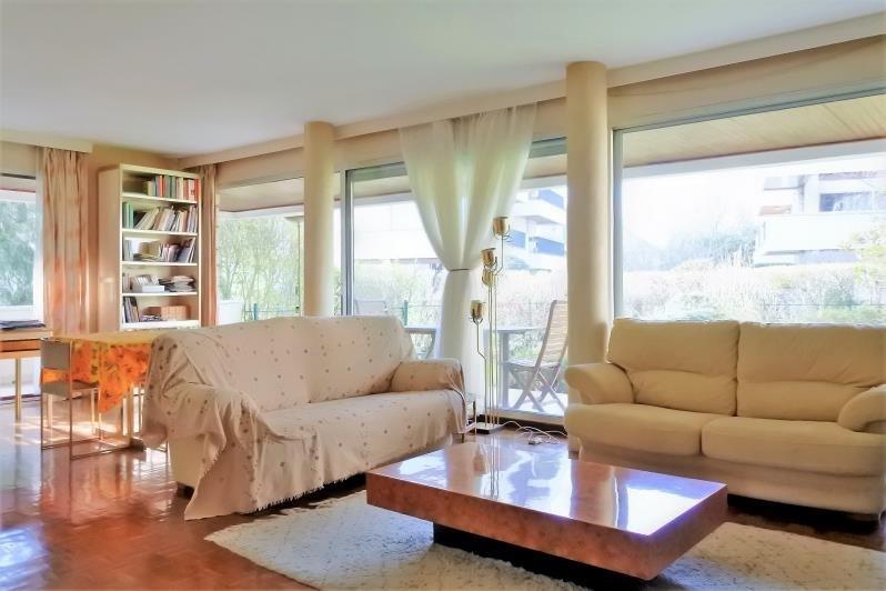 Vente appartement Vaucresson 580000€ - Photo 6