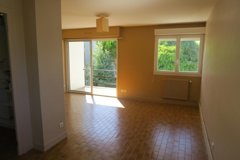 Sale building Royan 527000€ - Picture 4