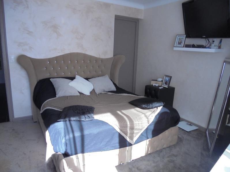Sale house / villa Cluses 489000€ - Picture 6