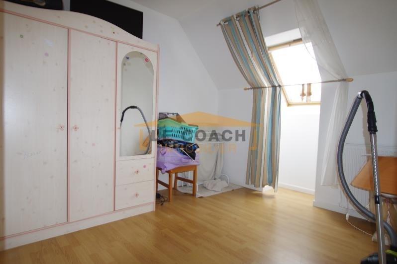 Sale house / villa Lagny sur marne 349000€ - Picture 6