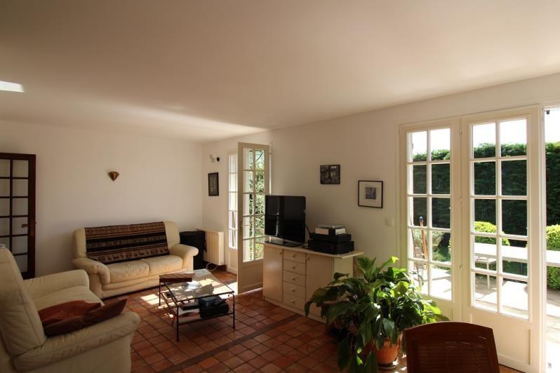 Verkoop  huis Rambouillet 299000€ - Foto 5