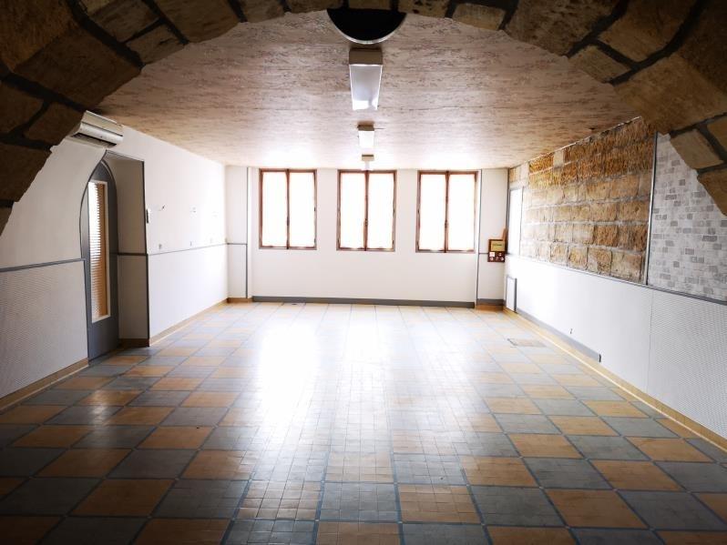 Vente maison / villa Boissy-l'aillerie 292000€ - Photo 8